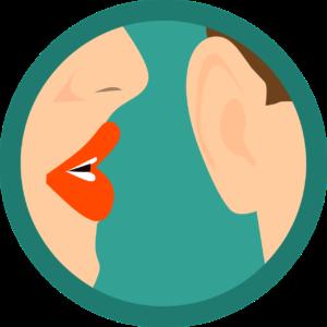 National Gossip Day: Suing over Speech